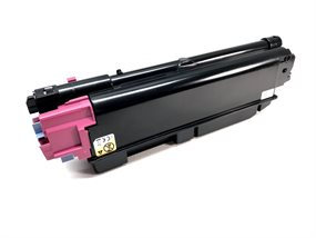 Kyocera TK-5160 M