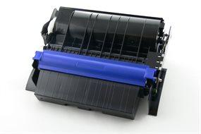 Lexmark Optra T640/ T642/ T644 Toner, 64036HE