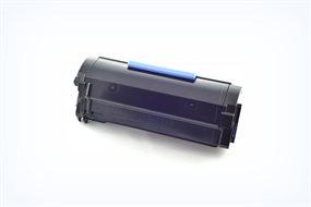 Lexmark MS510/ MS610 Toner, 50F0UA0/ 50F2U00