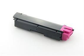 Utax CDC 1626/ CDC 1726 magenta - XL Toner, 447261
