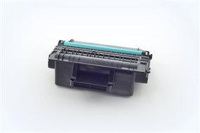 Samsung MLT-D205E/ELS