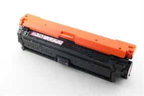HP CE273A/ 605A magenta