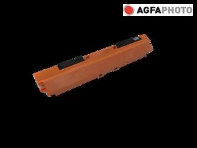 HP CLJ Pro MFP M176n black Toner, kompatibel