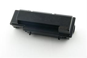 Triumph-Adler LP 4035 Toner, 4413510017