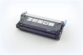 HP Q5950A / 643A black