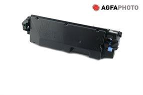 Kyocera ECOSYS M6030cdn black - XL Toner, kompa