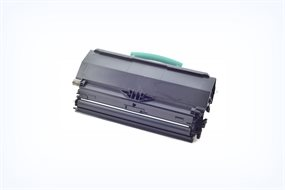 Lexmark X264dn/ X363dn/ X364dn Toner, kompatibel
