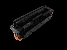 HP CF413X/ 410X magenta