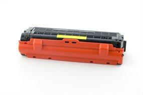 Samsung CLP-410/ CLP-415N yellow Toner, komptibel