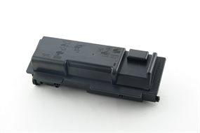 Utax LP 3022 Toner, 4402210010