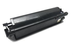 Kyocera TK-5160K
