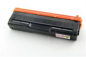 Kyocera FS-C1020MFP black Toner, kompatibel