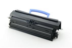 Lexmark E330/ E342/ X340 Toner, 34036HE