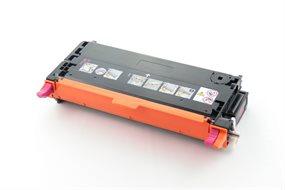 Dell 3130 cn magenta Toner, 593-10292