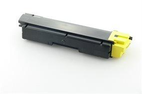 Kyocera TK-580Y