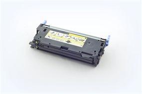 HP Q7562A/ 314A yellow