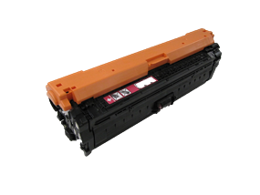 HP CE343A/ 651A magenta