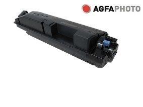 Utax P-3560DN black - XL Toner, kompatibel