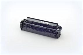 HP CE410X/ 305X black