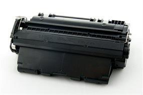 HP LJ 4100/ 4100DTN/ 4100 MFP Toner, kompatibel