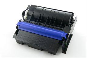 Lexmark Optra T630/ T632/ T634 Toner, 12A7362