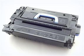 HP CF325X / 25X