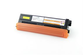 Brother HL-4140CN yellow Toner, kompatibel