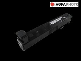HP CLJ Enterprise M855dn black Toner, kompatibel