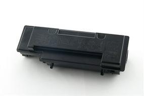 Utax LP 3030/ LP 3035 Toner, 4404510010