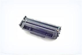 Canon I-Sensys LBP-251 dw3479B002