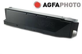 Kyocera Taskalfa 2550ci black Toner, kompatibel