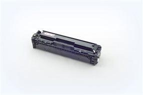 Canon I-Sensys LBP-7100cn6270B002/731M