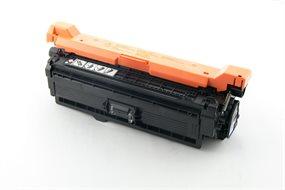 HP CE400A/ 507A black