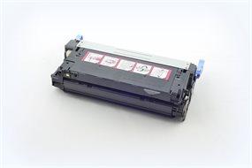 HP Q5953A / 643A magenta