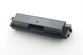 Utax CDC 1626/ CDC 1726 black - XL Toner, 44726100