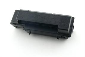 Kyocera FS-3900DN / FS-4000DN Toner, kompatibel