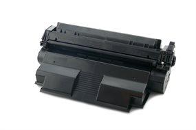 HP C7115XXXL