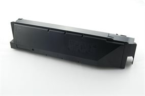 Kyocera TK-8600K