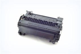 HP CF281A / 81A