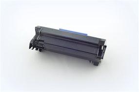 Lexmark M1145/ XM1145 Toner, 24B6035