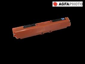 HP CLJ Pro MFP M176n cyan Toner, kompatibel