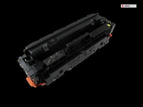 HP CLJ Pro M452/ MFP M477 yellow Toner, kompa.