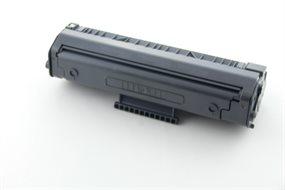 Canon Lasershot LBP-11201550A003