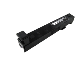 HP CF310A/ 826A black