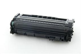 HP Q5949A/ 49A