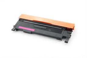 Samsung CLP-360/ CLP-365 magenta Toner, kompatibel