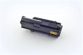 Kyocera TK-350XL