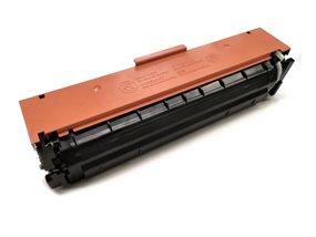 HP CF541X/ 203X cyan