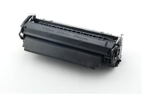 HP C4096A / 96A