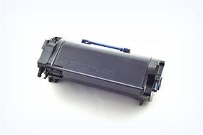 Lexmark MS711/ MS811/ MS812 Toner, 52D0XA0/ 52D2X0